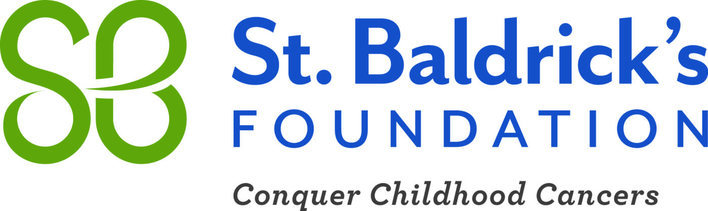 Join the Miller Formless St. Baldrick's Team