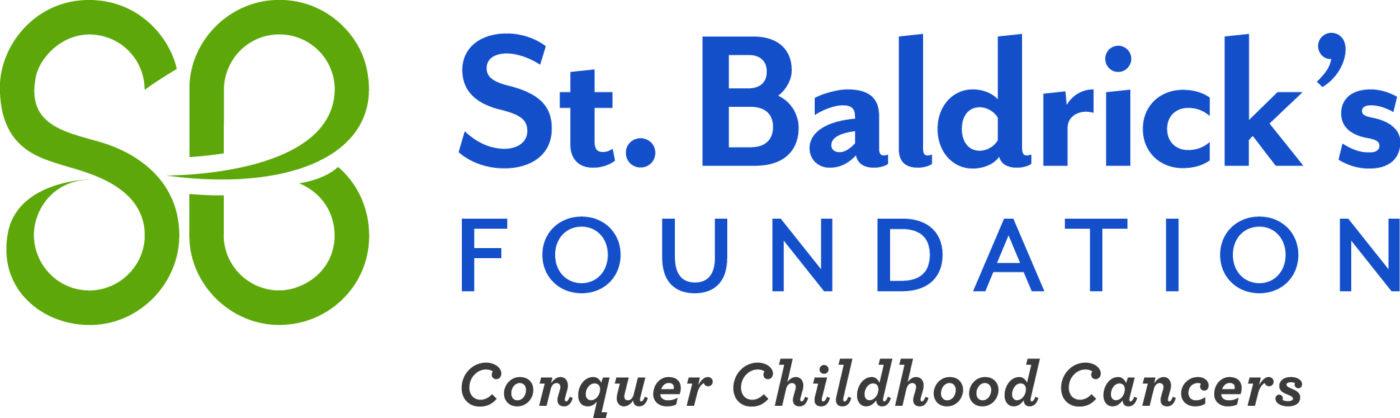 Join the Miller Formless St. Baldrick's Team