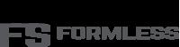 Slipform Paver Manufacturers – Miller Formless Logo